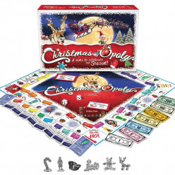 Fun Family Board Games For any Family Game Night!