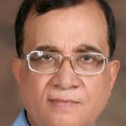 shamsulislam profile image