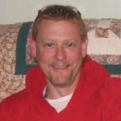JetterV7 profile image