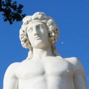 Multivac profile image