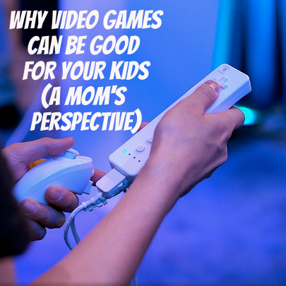 Nintendo Wii Remote and Nun-Chuck