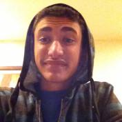 Jordan Wright profile image