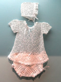 Organic Cotton Clothing for Women and Babies - Soft, Healthy, Environmentally Friendly