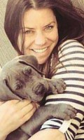 Brittany Maynard - Assisted Suicide