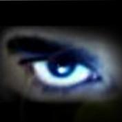 JTRyder profile image