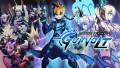 Review: Azure Striker Gunvolt