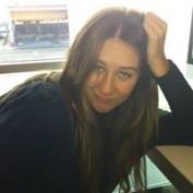 Victoria Thmet profile image