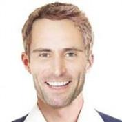 Mark Heart profile image