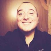 Jerry Bradshaw profile image