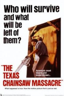 """Texas Chainsaw Massacre"" remake"