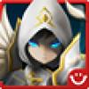 sumwarhackonline profile image