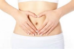 Crohn's Disease-Causes and Coventional and Natural Treatments