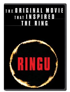 Asian horror films are often remade by Hollywood including 1998's 'Ringu' which was remade as 'The Ring' in 2002 which started a trend of Asian horror remakes with mostly negative results.