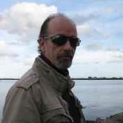 glmorrisbda profile image