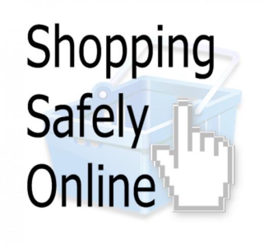Background Image Online Shopping
