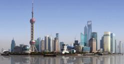 China's Distinctive Economic Transition