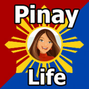 Pinay Life profile image