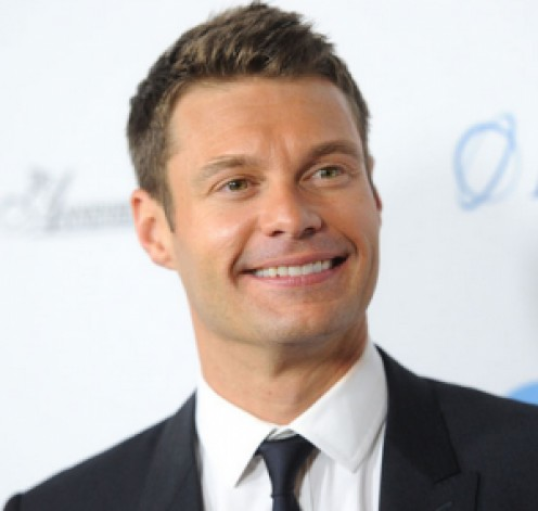 Ryan Seacrest has seen multitudes of success since first hosting the show.