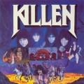 "Forgotten Hard Rock Albums: ""Killen"" (1987)"