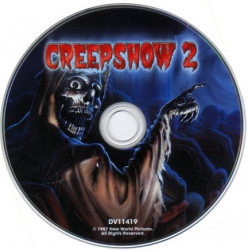Movie Review: Creepshow 2