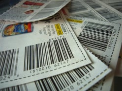 How Can I Coupon Effectively?