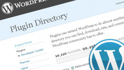 The best plugins for Wordpress