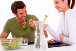 How to Lower LDL Cholesterol by Changing Food Habits?