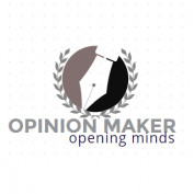 opinion-maker profile image