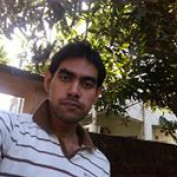 Supriyo Ganguly profile image