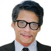 armunanto profile image