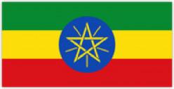 Corruption in Ethiopia
