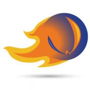 velocitytestprep profile image