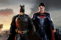 Batman vs. Superman: Yes, This Debate