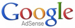 How to Sign Up for Google AdSense on HubPages