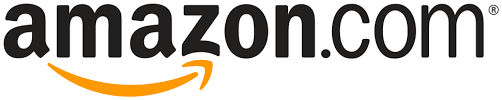 how to close amazon associates account