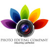 PhotoEditingInc profile image