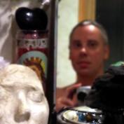 stephenmead profile image