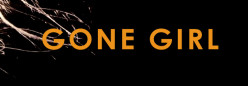 Gone Girl: Dark and Sumptuous