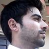 faisal munawar profile image