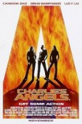 Charlie's Angels and Charlie's Angels Full Throttle: (A Meditation)