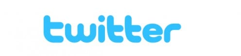 A HubPages Guide to Twitter