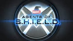 Agents of S.H.I.E.L.D. Season 2 Episode 3: Making Friends and Influencing People -Review