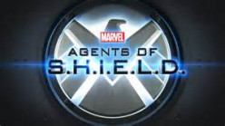 Agents of S.H.I.E.L.D.: Season 2, Episode 4: Face My Enemy -Review