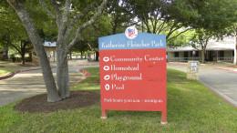 Katherine Fleischer Park Wells Branch Austin Texas