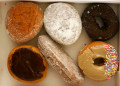 Donut Recipes | Yeast and Cake Donuts