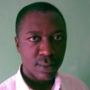 Pconline profile image