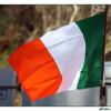 Irish Ancestry - Beginning the Search for Your Irish Ancestors