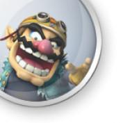 asiaje9 profile image