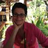 Tamirogers profile image