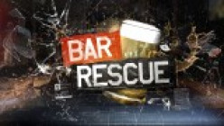 "Learn Manufacturing Principles from ""Bar Rescue"""